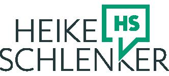 Heike Schlenker