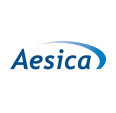 Aesica